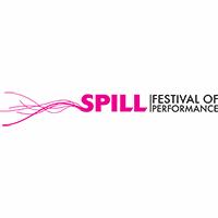 Spill Festival of Performance