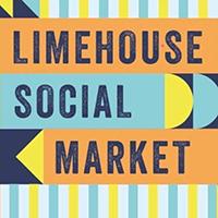Limehouse Social Market