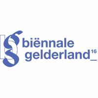 Biennale Gelderland