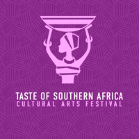 Taste of Southern Africa