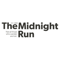 The Midnight Run