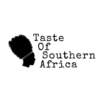 Taste of Southern Africa Cultural Arts Festival
