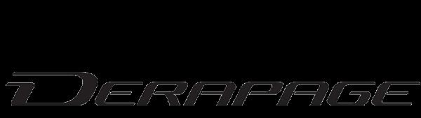 brand-logos-derapage.png