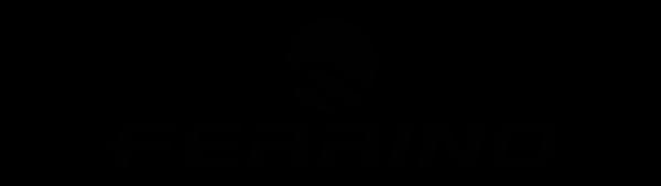 brand-logos-ferrino.png
