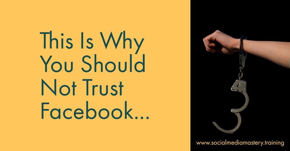 Trusting Facebook.jpg