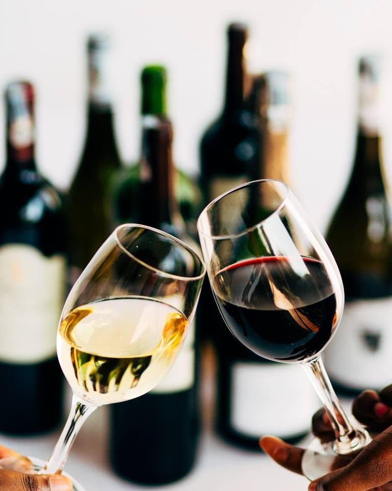 DBO Wines
