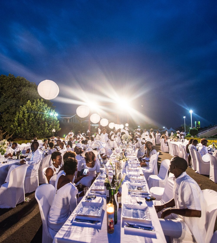 Past events diner en blanc kigali dsc8701g junglespirit Choice Image