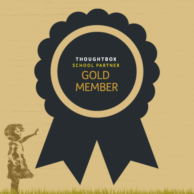 Gold Membership – £2000 - The Full Learning Journey
