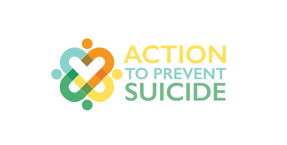 Action to prvent suicide.jpg