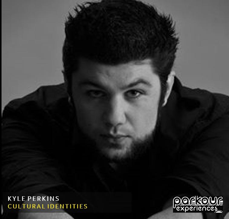 Kyle Perkins.png