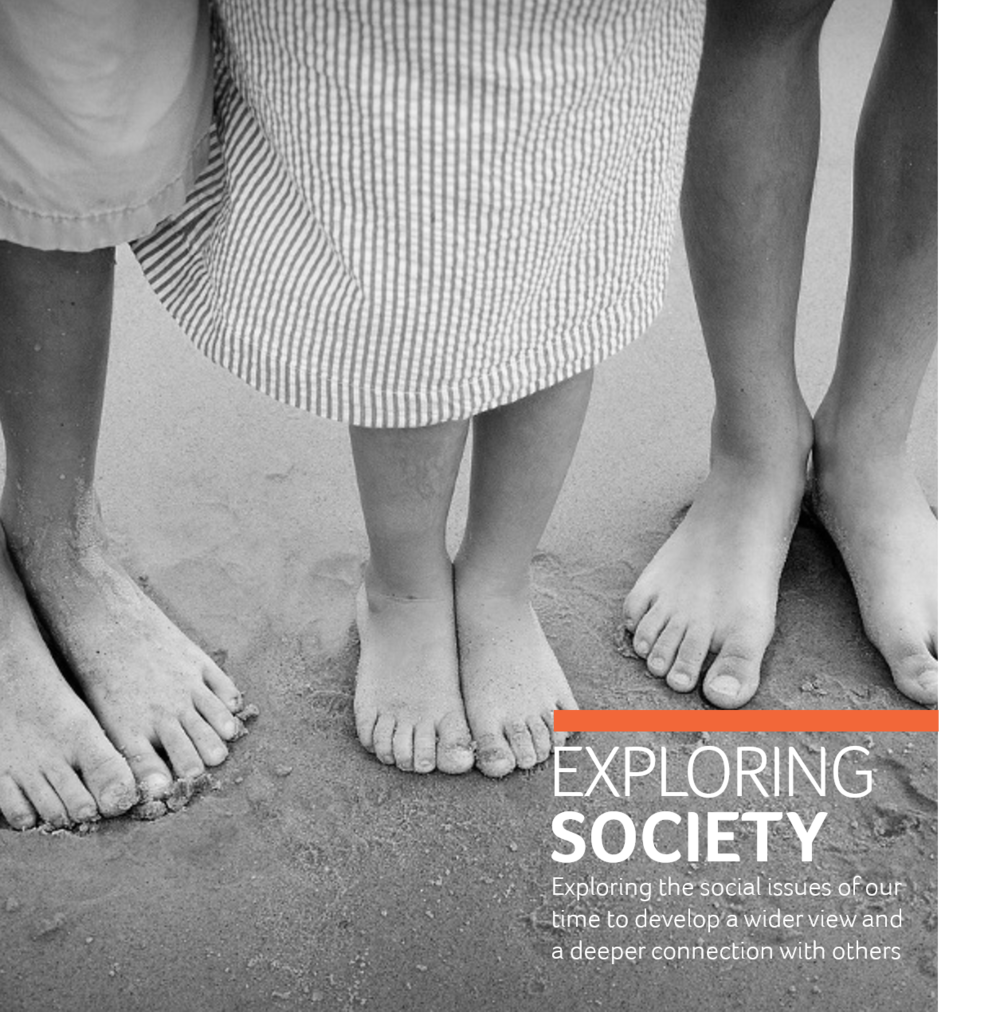 Exploring Society - Secondary.png