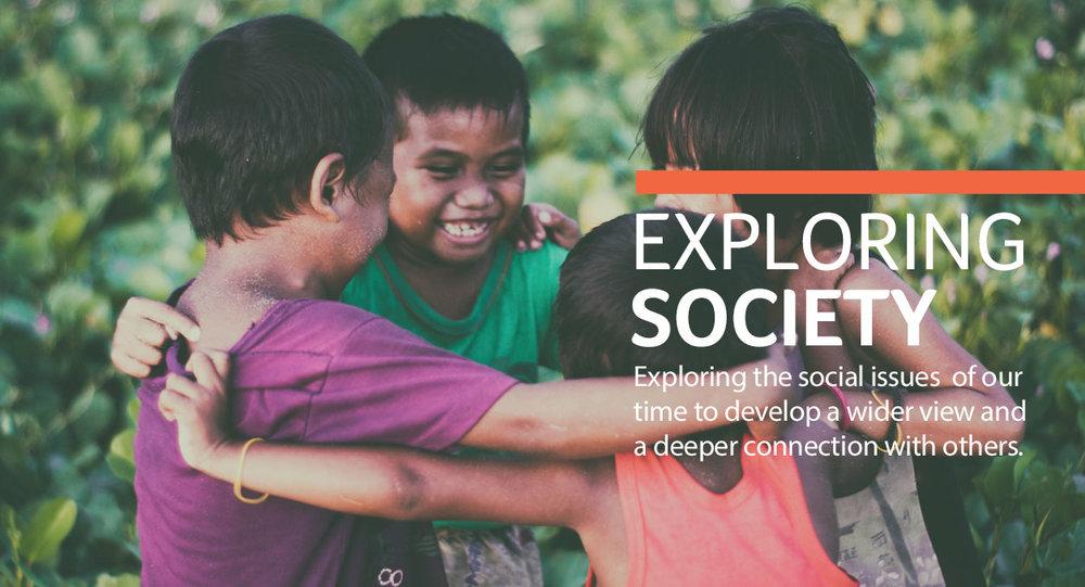 *EXPLORING-SOCIETY.jpg