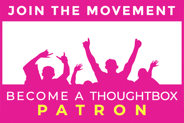 JOINTHE MOVEMENT - PATRON.jpg