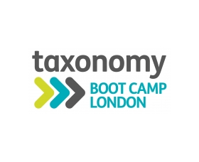 taxonomy bootcamp london.jpg
