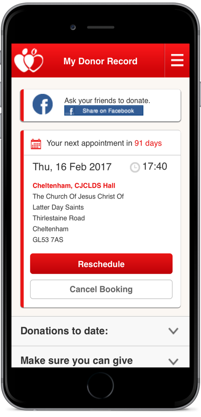 NHS blood app church appointment.png
