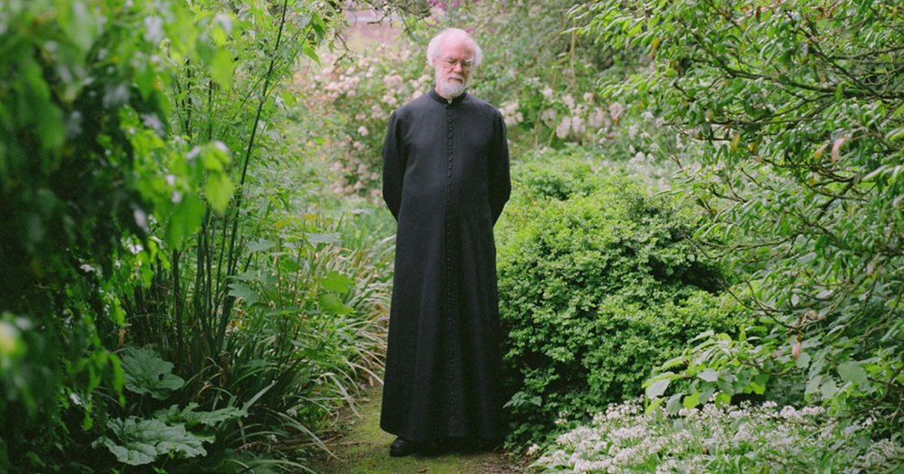 Archbishop Rowan Williams.jpg