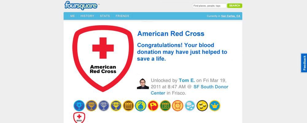 american red cross badge.jpg