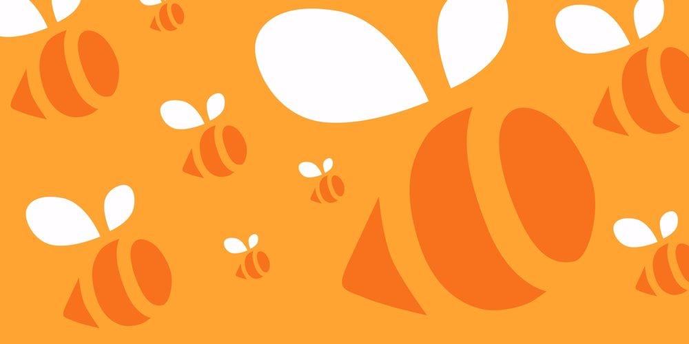 Swarm bee motif.jpg
