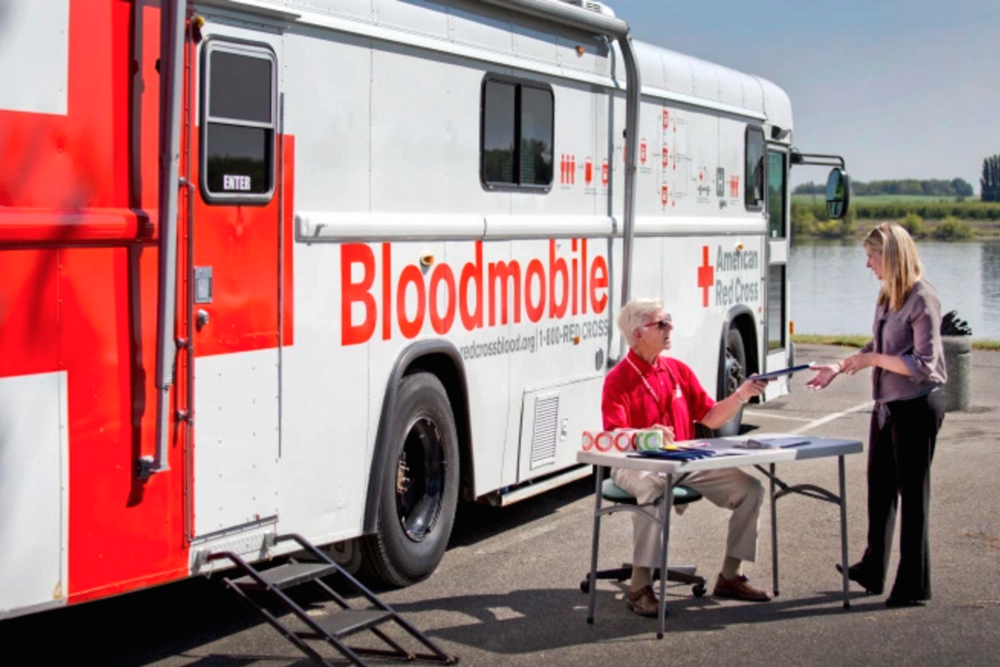 Amercian Red Cross blood donation.png
