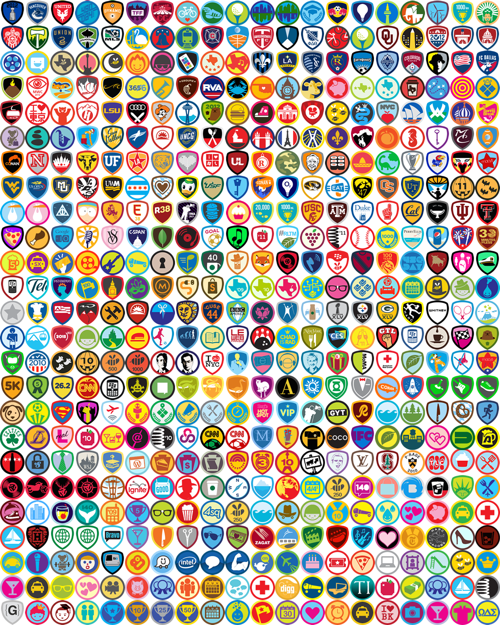 foursquare badges.png