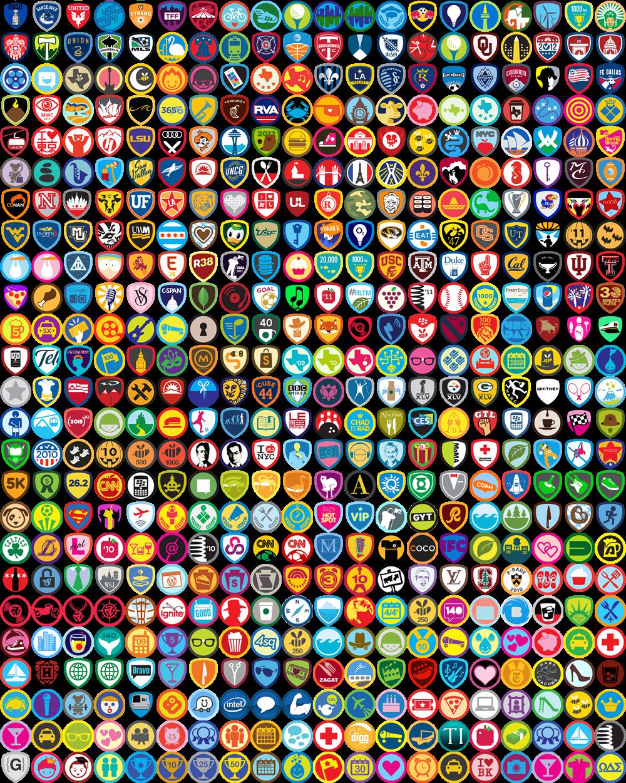 foursquare badges.png