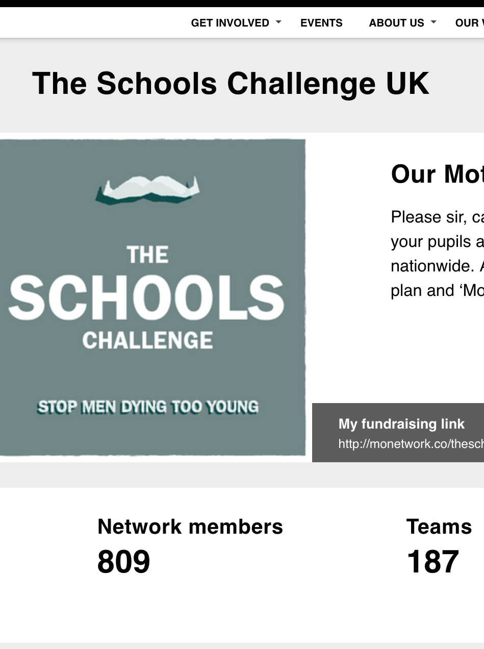 Schools UK network.png