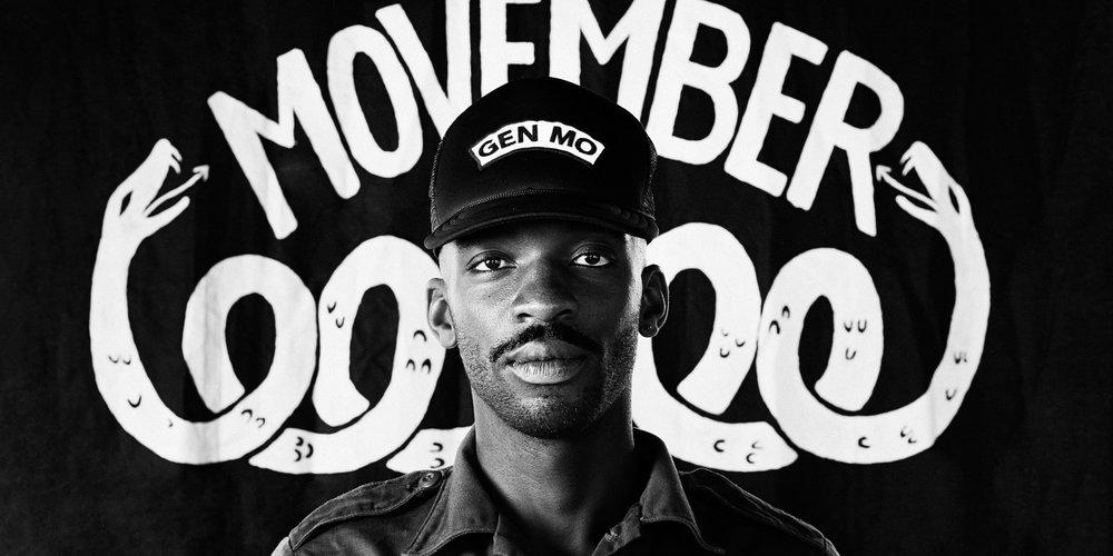 Movember 13.jpg