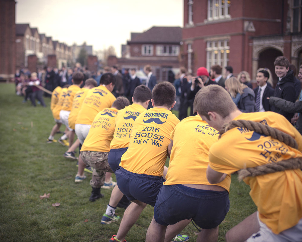 Bedford School Movember.jpg