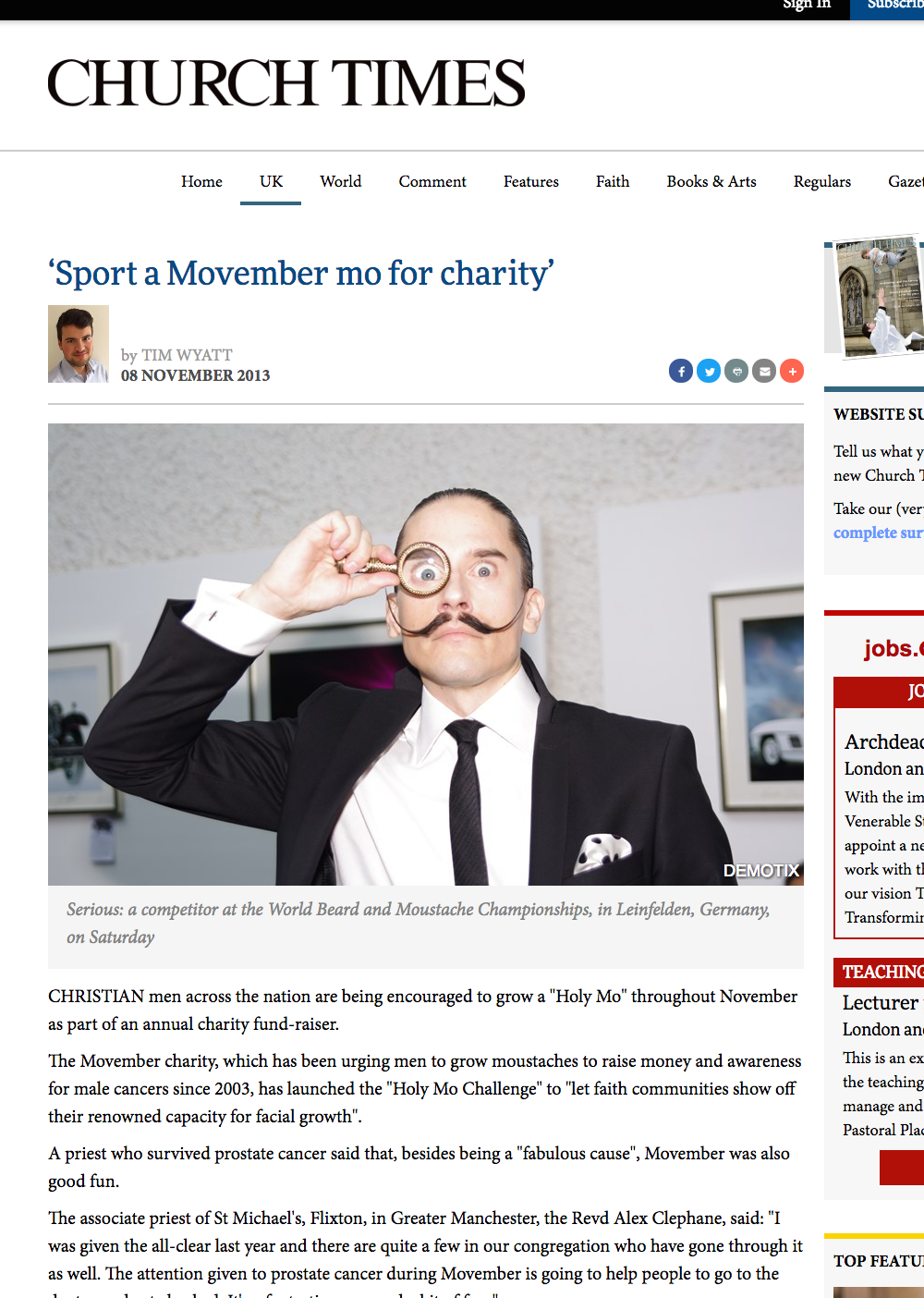 Church Times movember article.png
