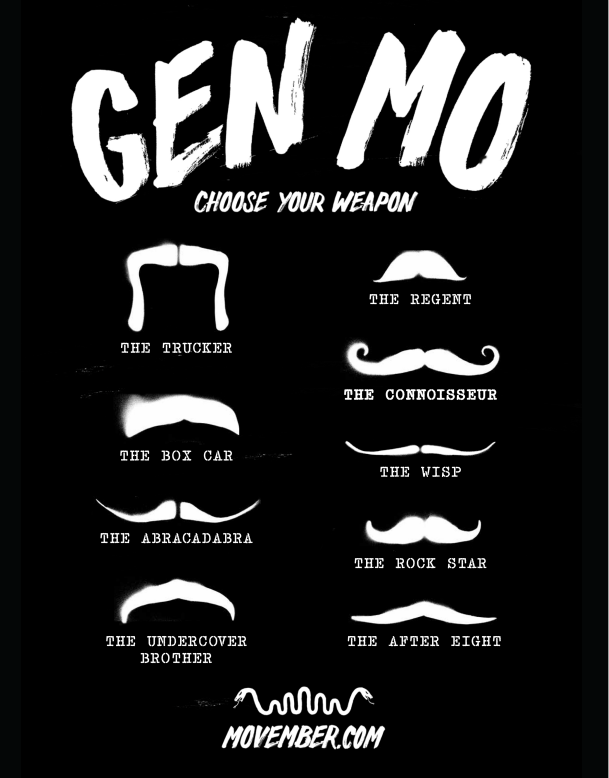 Movember Style Guide.png