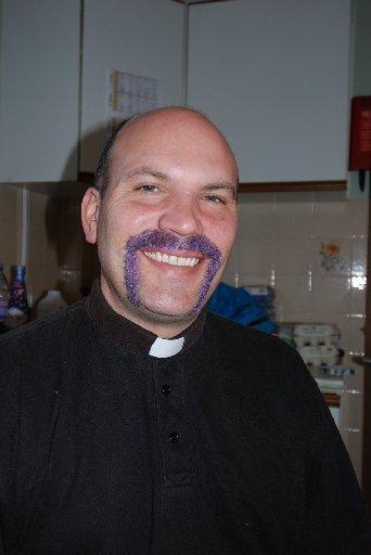Movember Vicar.jpg