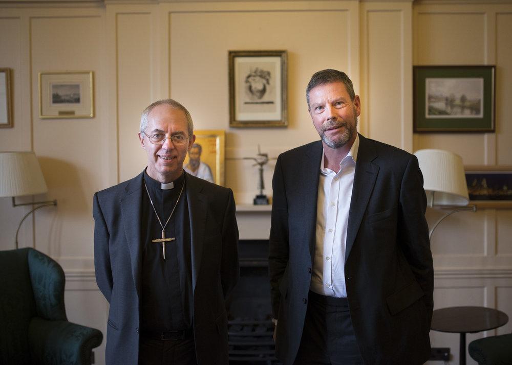 Archbishop Welby.jpg