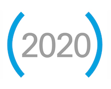 2020 digital strategy with fin-tech and business models