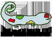 logo sito piccolo.png