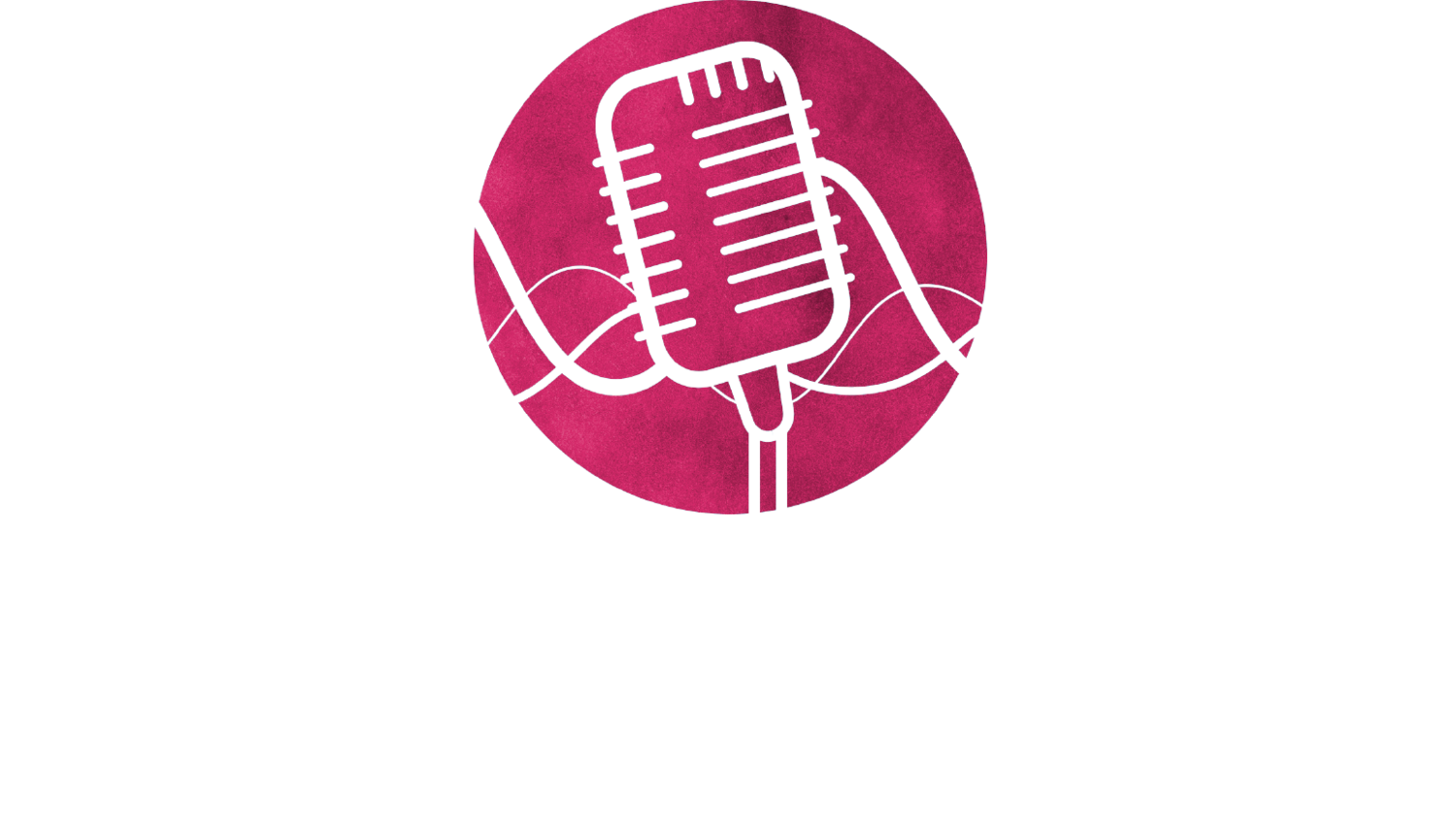 Armstrong Voice