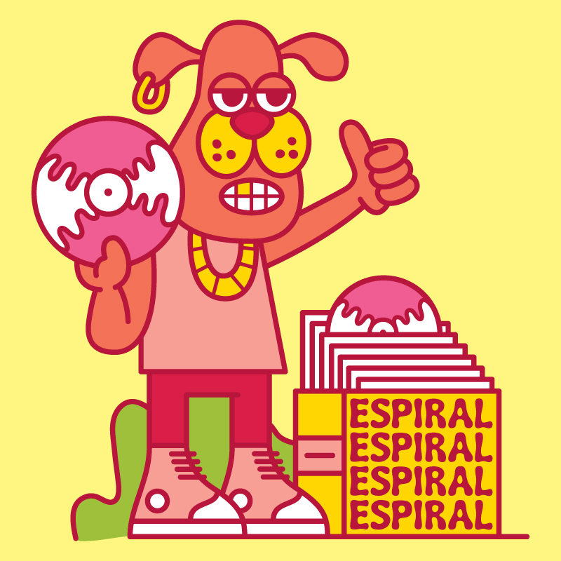 ESPIRAL_BOX_001.jpg