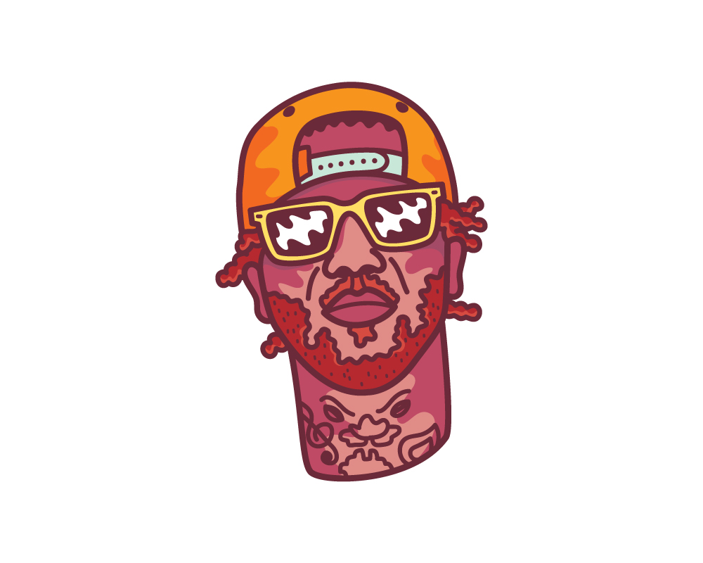 rapper_06.jpg