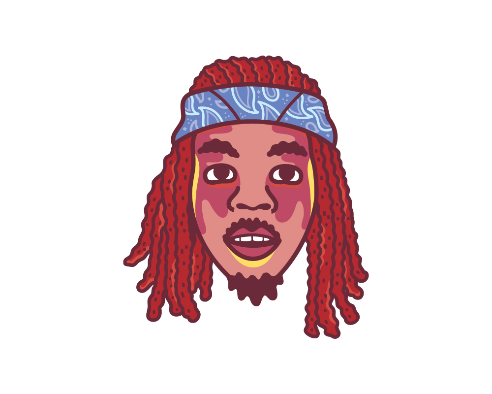 rapper_05.jpg
