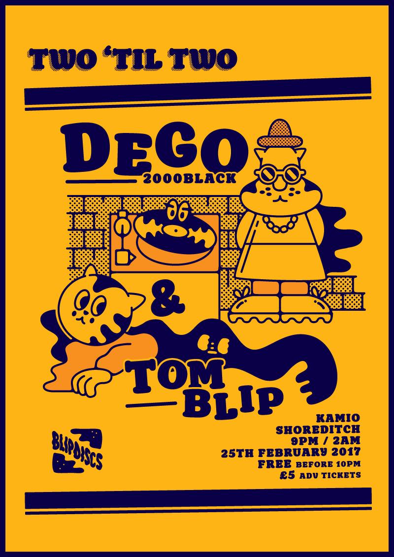 TWOTILTWO_DEGO_WEB_01.jpg