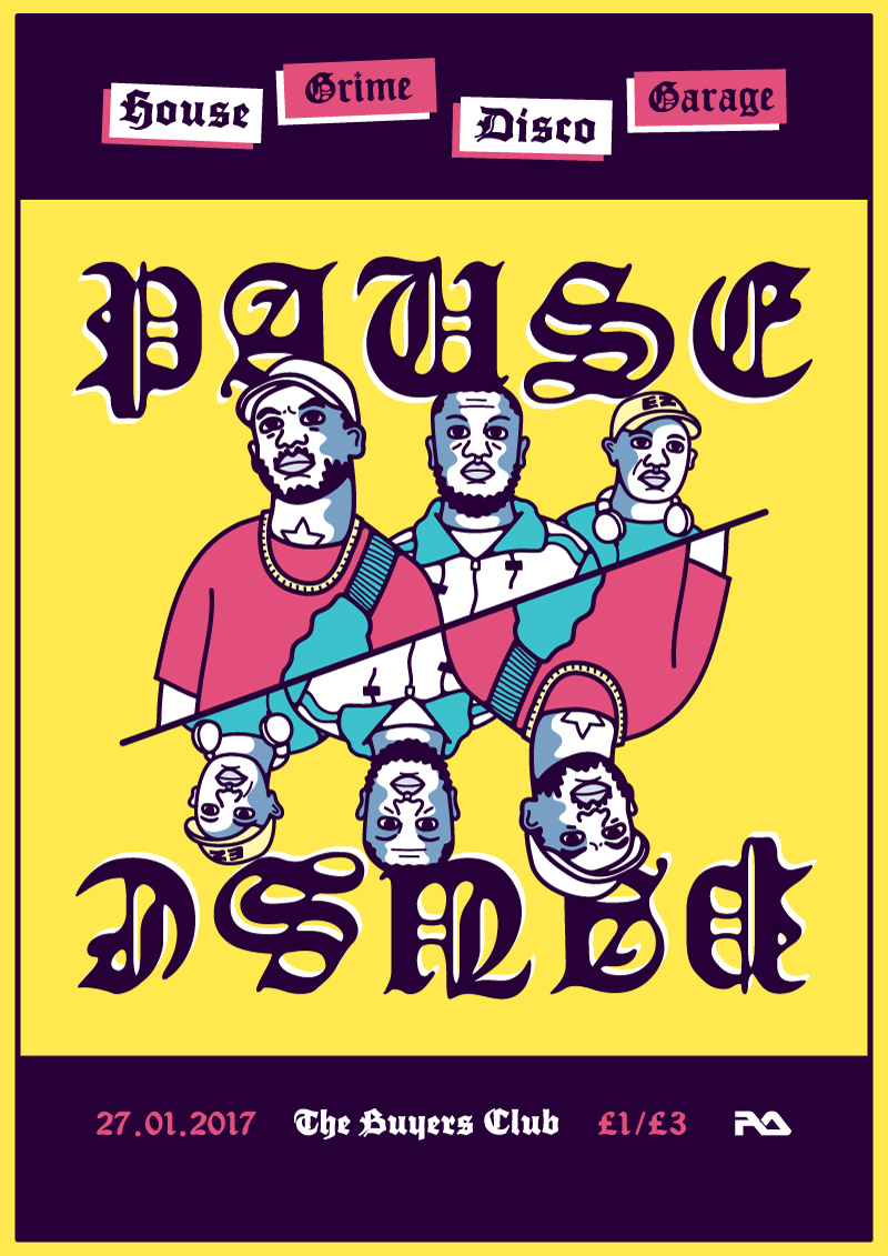 Pause_Jan2017_WEB_01.jpg