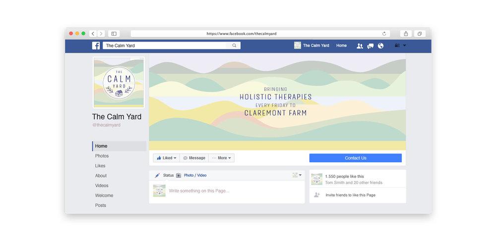 TCY-Facebook.jpg