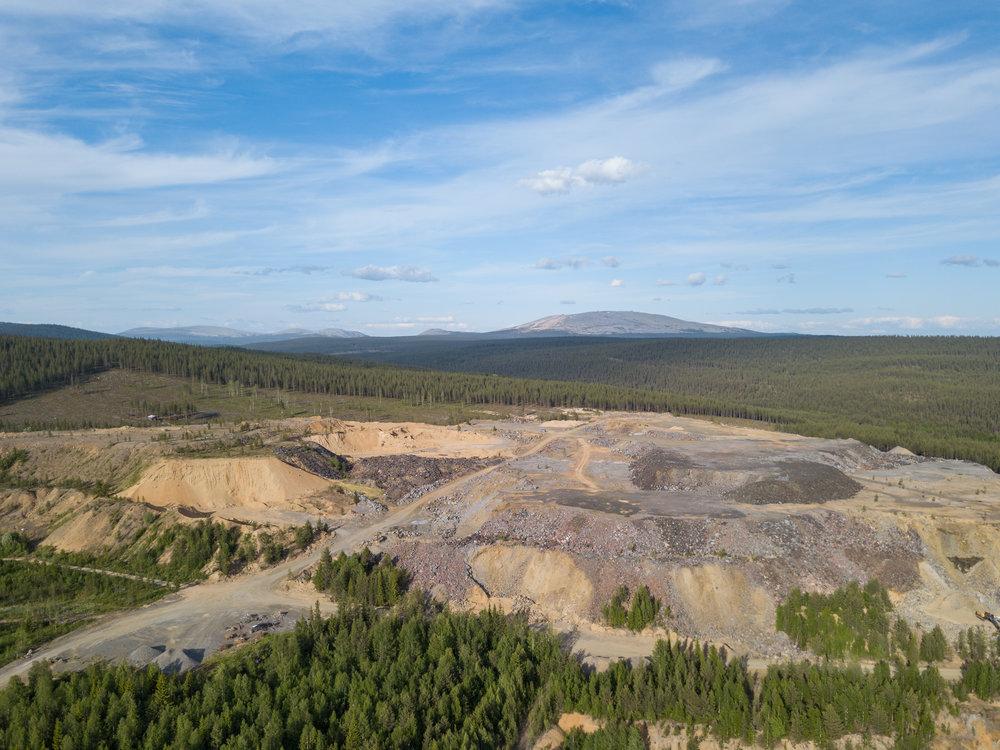 Hannukaisen vanha kaivosalue-4.jpg