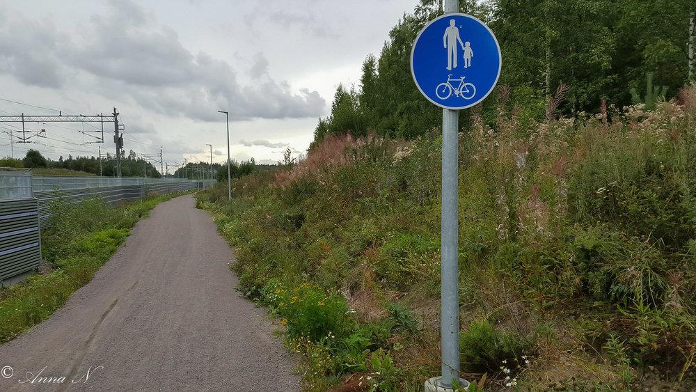 Kävelytiellä, Mäntsälä-3.jpg