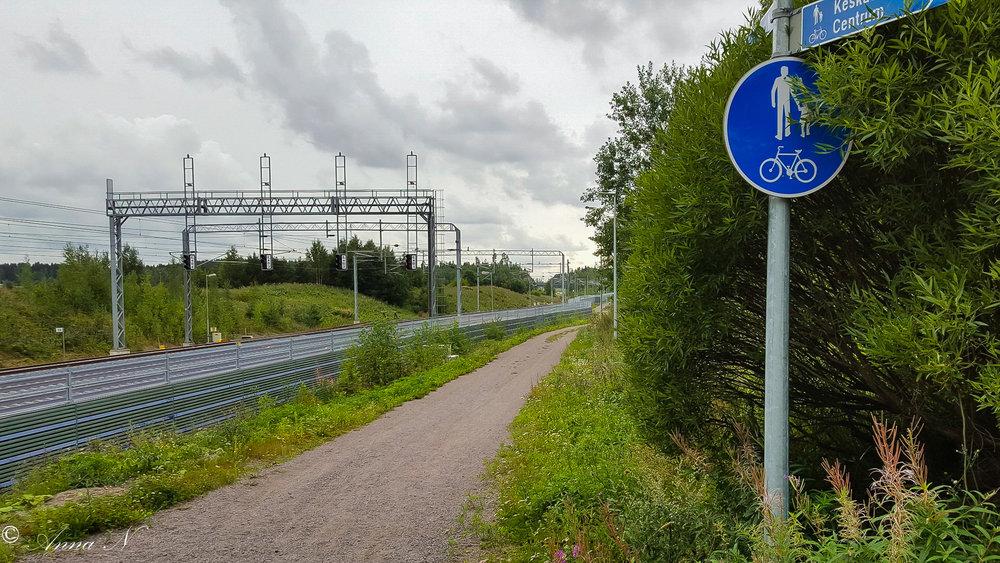 Kävelytiellä, Mäntsälä-4.jpg