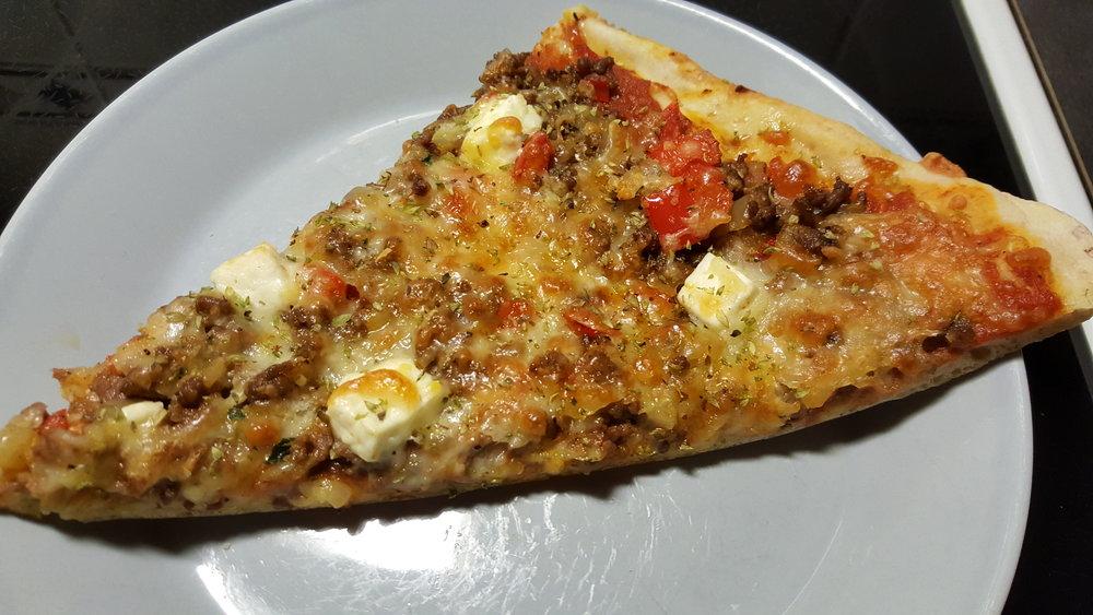 Jauhelihapizza, kukkahattuaiti.com.jpg