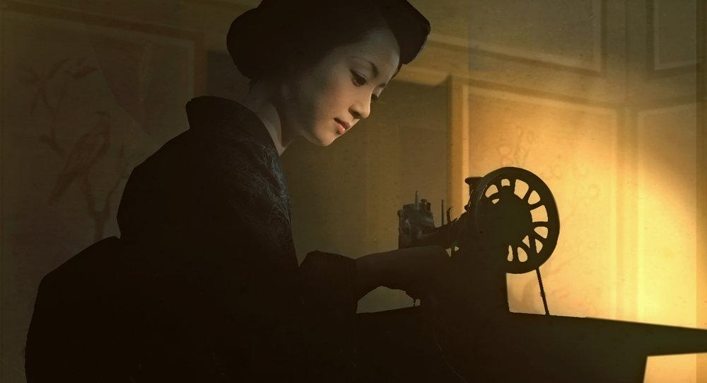 FILM_PROG_EE_AUDLT_Yuki_Onna_dir_Jiri_Barta_01.jpg