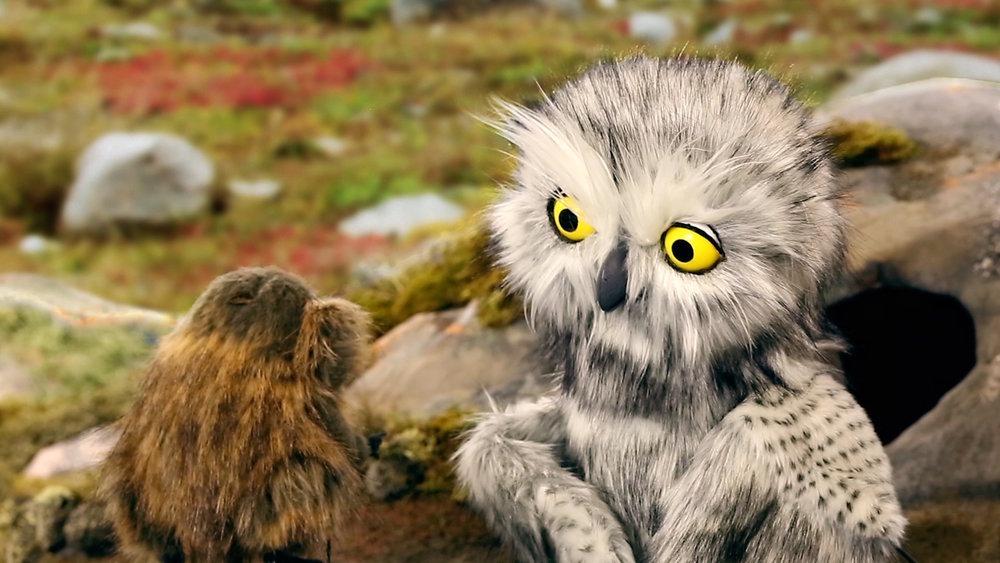 WOMENS_PROG_The_Owl_and_the Lemming_DIR_Roselynn_Akulukjuk_02.jpg