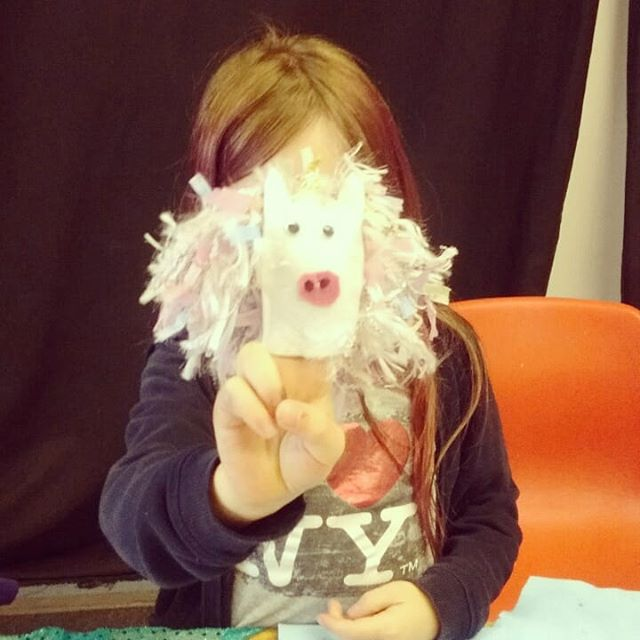 We had so much fun at our very first Pop-Up Puppet Club during the half term holidays. Check out all the fantastic creatures that our young puppet makers created! 🐕🦄🐠🐲 #puppetmakers #youngpuppetmakers #artclassesforkids #halftermactivities #kidsworkshops #bristol #bristolpuppets #puppetplace #puppetplaceworkshops #whatsonbristol #bristolart