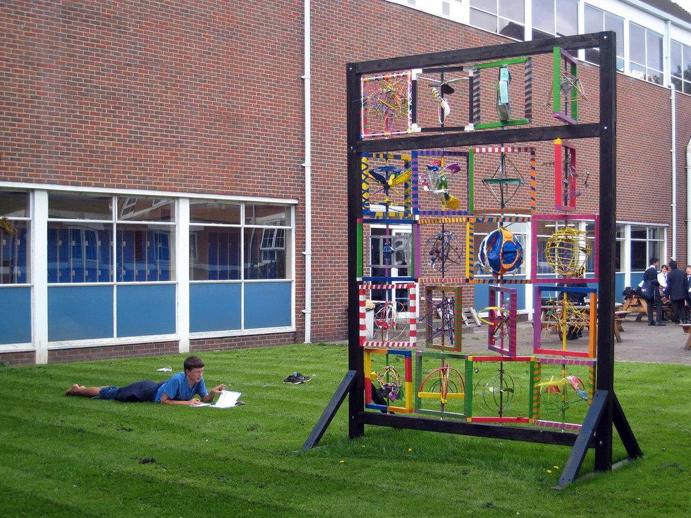 abacus15.jpg