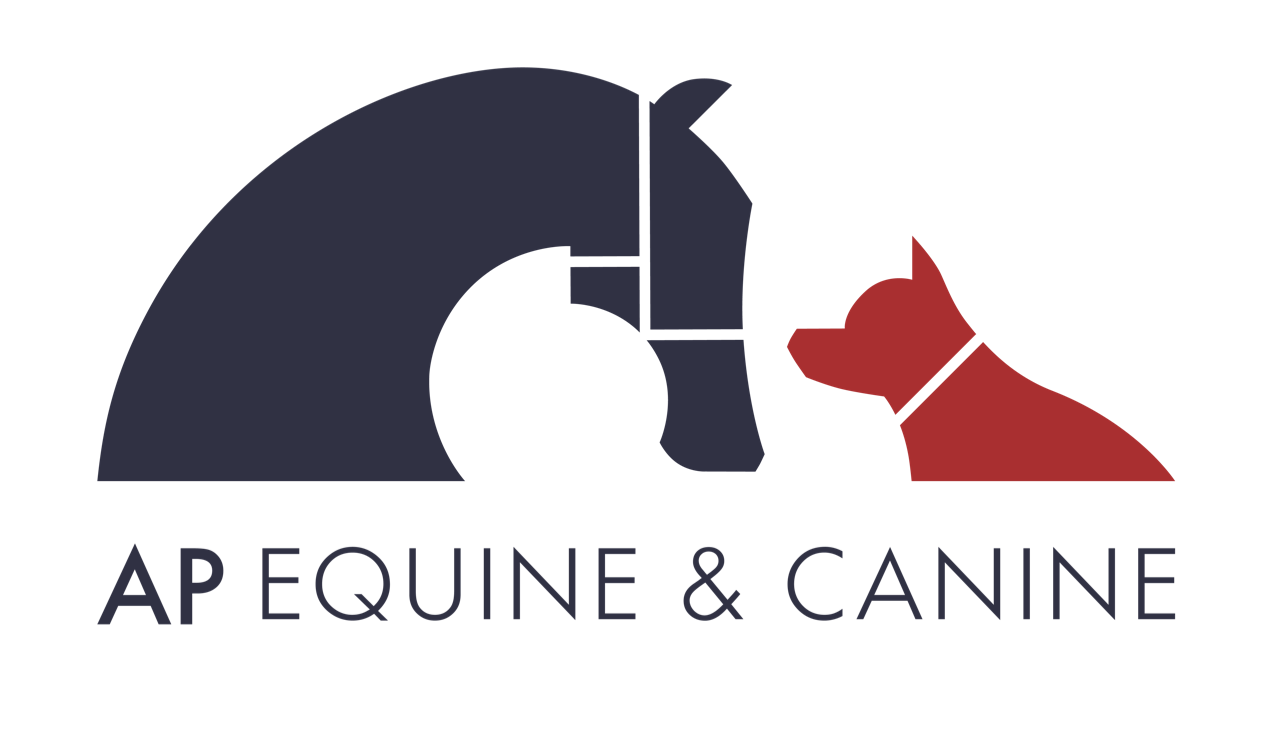 A P Equine & Canine